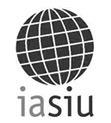 IASIU logo